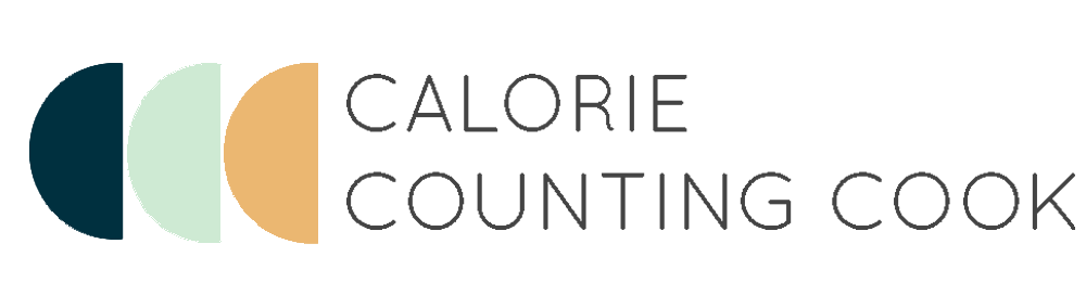Calorie Counting Cook